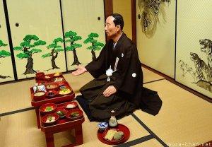 japanese-wax-museum-diorama-uchiko-ehime